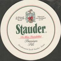 Pivní tácek jacob-stauder-6-small