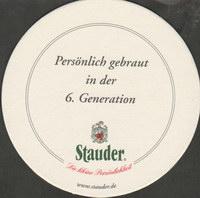 Pivní tácek jacob-stauder-6-zadek-small