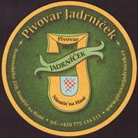 Pivní tácek jadrnicek-1-small