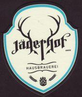Beer coaster jagerhof-1-small