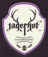 Beer coaster jagerhof-2-small