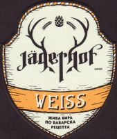 Beer coaster jagerhof-4-small