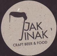 Beer coaster jak-jinak-1-small