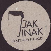 Bierdeckeljak-jinak-1-small