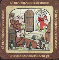 Pivní tácek jan-olbracht-old-town-1-zadek-small