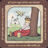 Pivní tácek jan-olbracht-old-town-4-zadek-small
