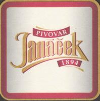 Pivní tácek janacek-18-small