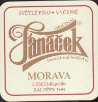 Pivní tácek janacek-20-small