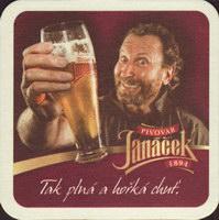 Pivní tácek janacek-21-small