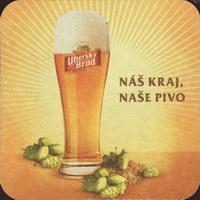 Pivní tácek janacek-24-zadek-small