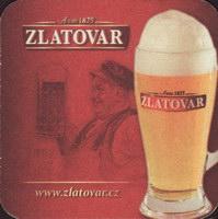 Pivní tácek janacek-26-small