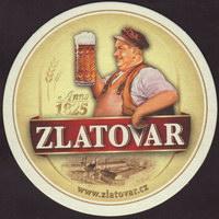 Pivní tácek janacek-27-small