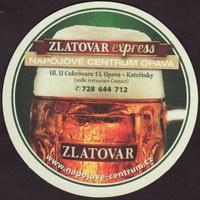 Pivní tácek janacek-27-zadek-small
