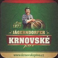 Pivní tácek janacek-28-small