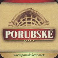 Pivní tácek janacek-32-small