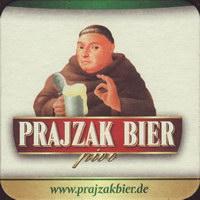Pivní tácek janacek-34-small