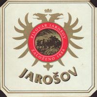 Pivní tácek jarosov-1-small