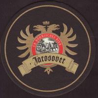 Beer coaster jarosov-10-small