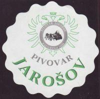 Pivní tácek jarosov-11-small