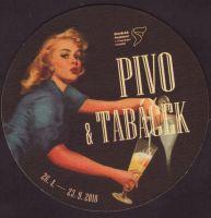 Beer coaster jarosov-uherske-hradiste-5-zadek-small
