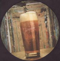 Beer coaster jarosov-uherske-hradiste-9-zadek-small