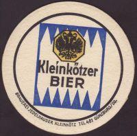 Pivní tácek jedelhauser-1-small