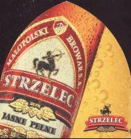 Pivní tácek jedrzejow-18