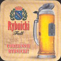 Pivní tácek jedrzejow-3