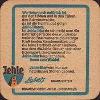 Beer coaster jehle-2-zadek-small