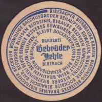 Beer coaster jehle-3-zadek-small