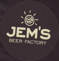 Bierdeckeljems-beer-factory-1-small