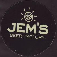 Bierdeckeljems-beer-factory-2-small