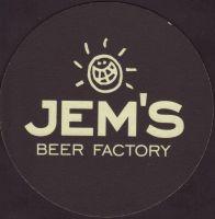 Bierdeckeljems-beer-factory-4-small