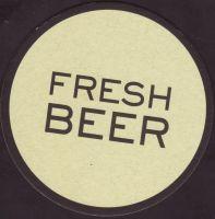 Bierdeckeljems-beer-factory-4-zadek-small