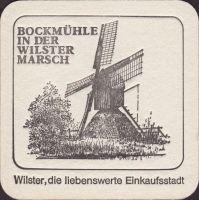 Beer coaster jever-157-zadek-small