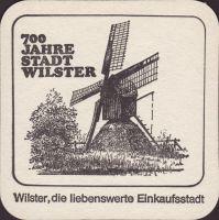 Beer coaster jever-158-zadek-small