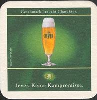 Pivní tácek jever-19