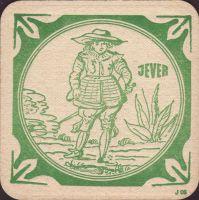 Pivní tácek jever-203-zadek-small