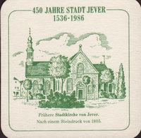 Beer coaster jever-44-zadek-small