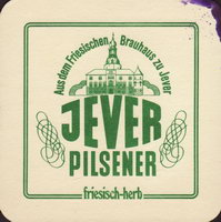 Beer coaster jever-48-small