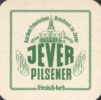 Beer coaster jever-5