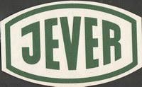 Pivní tácek jever-51-zadek-small