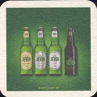 Beer coaster jever-7-zadek