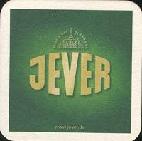 Beer coaster jever-7
