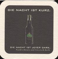 Beer coaster jever-9-zadek