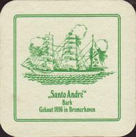 Beer coaster jever-91-zadek-small