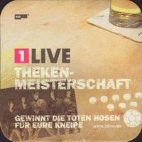 Beer coaster ji-1-live-1-small
