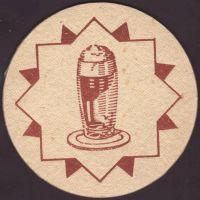 Beer coaster ji-102-small