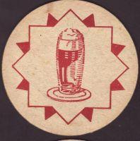 Beer coaster ji-103-small