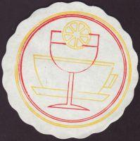Pivní tácek ji-106-small
